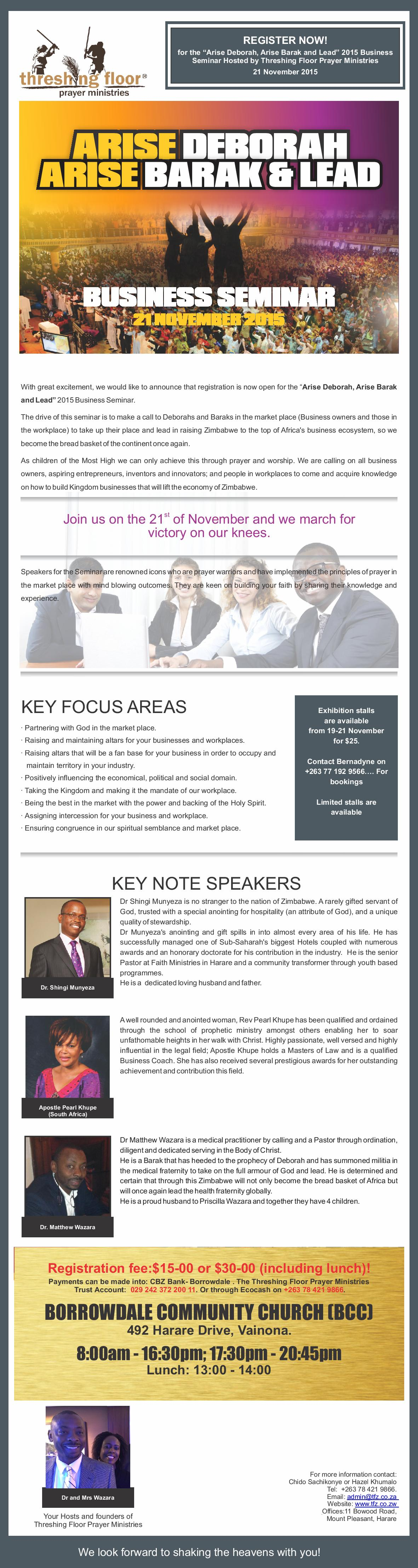 BUSINESS SEMINAR EMAIL NEWSLETTER-page-001